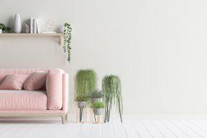 Design Storeys Launch Blog