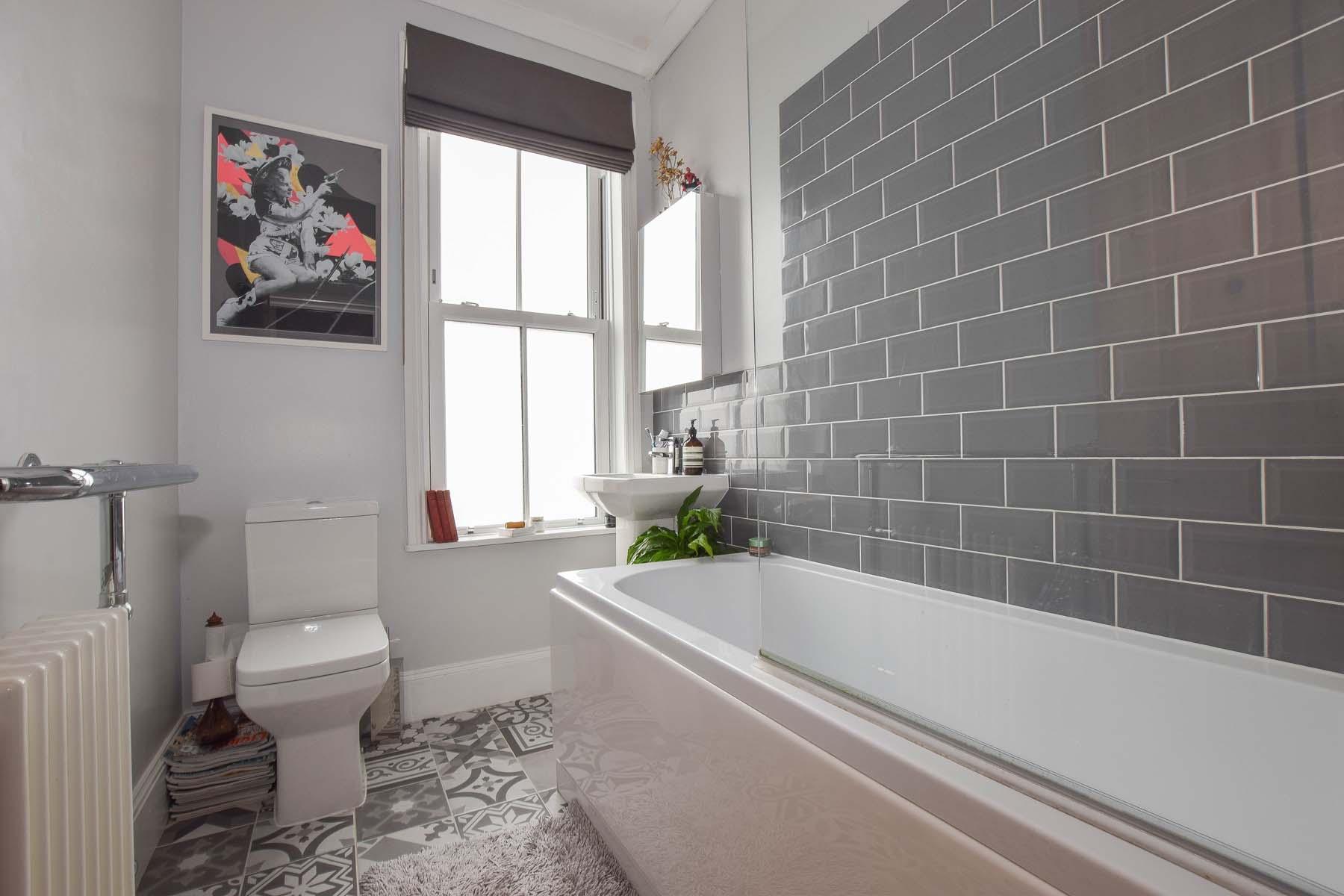 design storeys emmanuel road bathroom