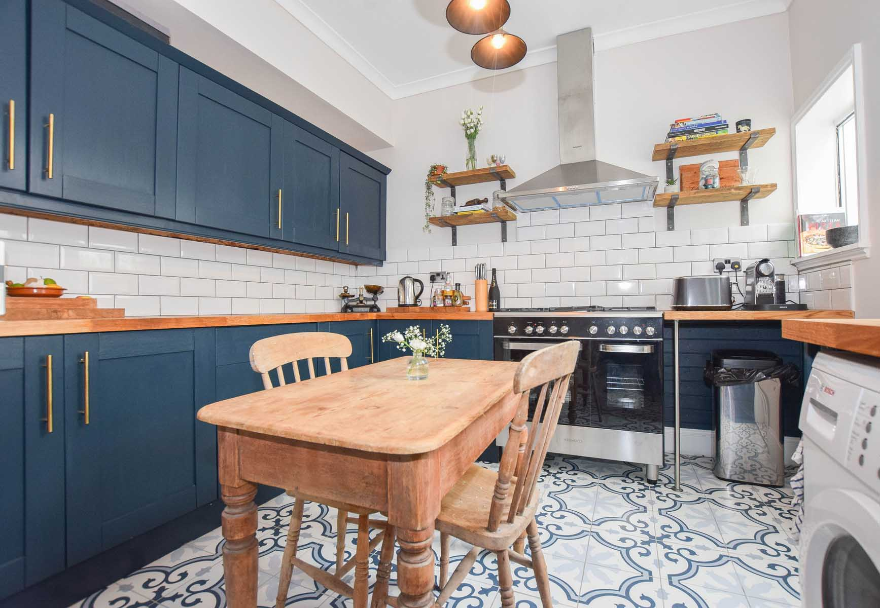 design storeys emmanuel kitchen