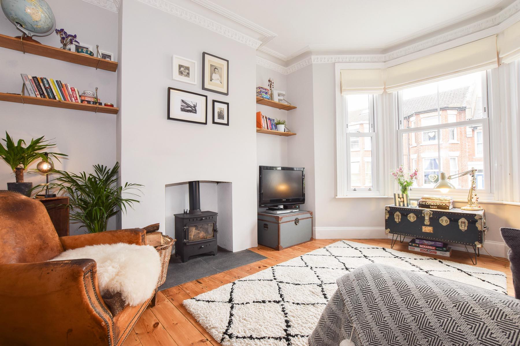 Design storeys emmanuel living room