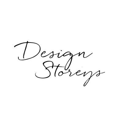 Design Storeys Portfolio logo